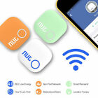 Nut2 Wireless Tracking Beacons Smart Finder Anti-Lost Bluetooth Tracker