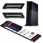 Vertical Balance Stand Base Holder for Sony Playstation 4 PS4 Game Console