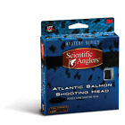 Scientific Anglers Mastery Atlantic Salmon Sinkiing Shooting Head-SALE-Save £20