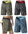 "*NEW$64 Oakley Mens THE O CAVE BOARDSHORTS 19"" Shorts Swimwear 32 33 34 36 38 40"