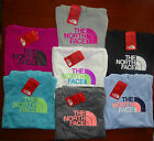 North Face Women's Fave Pullover Hoodie NWT