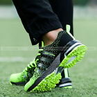 Women Men Casual Shoes Fly Weave Flat Shoes Couples Breathable Athletic Sneakers