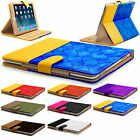 Kyпить New Smart Stand Magnetic Leather Case Cover For APPLE iPad Air Pro 4 3 2 Mini на еВаy.соm