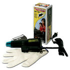 Woodland ReadyGrass Mat Heat Gun - Model Railroad Scenery Supply - #rg5162
