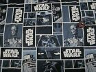 STAR WARS -SCRUB HATS / MEDICAL / SURGICAL---your choice OF 2 styles
