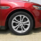 "For: LINCOLN MKZ PAINTED WHEEL WELL Moldings Mouldings 11/16"" WIDE 2006-2012"
