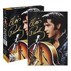 Elvis Presley - Portrait 1000 Piece Jigsaw Puzzle New & Official