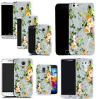 pictoral case cover for most Popular Mobile phones  - yellow rose