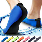 best barefoot aqua water summer sport socks trainers sandals footwear skin shoes