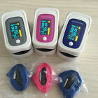 CE proved 6 modes Fingertip Pulse Oximeter,Blood Oxygen,PR,SPO2 monitor+Alarm