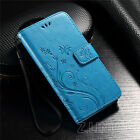 Luxury Vintage Flip Stand Magnetic Wallet Leather Case Cover For Apple iPhone