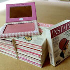 1 Pc Good Quality The Balm Blush INSTAIN ANGYLE/LACE/HOUNDSTOOTH/PINSTRIPE/TOILE