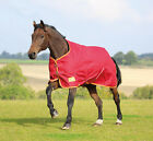 Shires Tempest 300g HEAVYWEIGHT WINTER Turnout Rug  ALL SIZES ON SALE