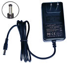 24V AC Adapter For Pulse Safe Start 3-Wheel Scooter All models DC Power Supply
