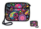 Many Designs Color Portable Sleeve Case Bag Pouch For  iPhone 7/ 6S / 5S/4S