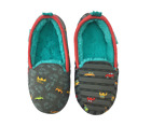 CHOOZE Boys Adorable Fun Mismatched Slippers Sizes Kids 7 to Youth 5