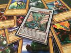 Yu-Gi-Oh Cards Pick Your Own - All Sets - Fast Postage