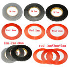 Kyпить 3M 1mm 2mm 3mm Sided-super Double sticky heavy adhesive tape Cell Phone Repair на еВаy.соm