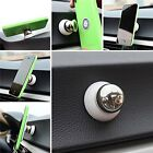 Universal Magnetic Dash Mount Holder GPS Cell Mobile Phone for iPhone 6 6S