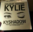 Kylie KYSHADOW ALL Palettes! - SOLD OUT!