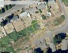 VACANT RESIDENTIAL 75' X 75' LOT # 22-40 MILES FROM SEATTLE-PUYALLUP WASHINGTON
