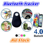 Bluetooth iTag Tracker Child Pet Bag Wallet Key Finder GPS Locator Alarm Tag AU
