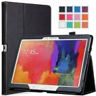 Samsung Galaxy Tab MoKo Cover Case for S2/S,Tab A, Tab 4, Note, Tab Pro=5 Styles