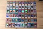 Legendary Collection 5D's LC5D 002-140 Rare Yugioh Cards (Singles/Playsets) for sale  United Kingdom