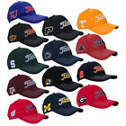 New Titleist Golf NCAA Fitted Cap PICK YOUR TEAM Size M/L
