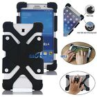 """Universal Shockproof Silicone Gel Rubber Case Cover For 8.9"""" - 12"""" Tablet PC MID"""