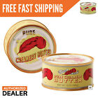 Red Feather Butter Canned Butter Choose Can options , free shipping