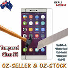 Huawei P8 Tempered Glass Screen Protector Saver Guard Cover BRAND NEW