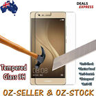 Huawei P9 Tempered Glass Screen Protector Guard Cover BRAND NEW EVA-L29