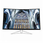 Crossover 320F 144 ECO 32 inch FHD 1920x1080 VA 16:9 Unvelievable Curved Monitor