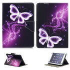 Gifts For Apple iPad 2 3 4/Air/Air2/Mini/Pro Universal Leather Stand Case Cover