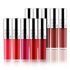 [EGLIPS] Lively Liquid Lipcolor 5g 5 Color / Super strong color
