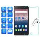 Ultra-thin HD Scratch-proof Film Screen Protector For Alcatel POP 4 4S 4Plus US