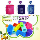 [JET EG GRIP hair rollers] Long hair/Excellent volumin/The best styling product