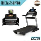 proform dog treadmill - Proform Treadmill,Exercise fitness equipment, Running Machine,FREE SHIPPING