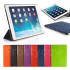Ultra-Slim Magnetica Smart Cover custodia per Apple iPad PRO 12.9