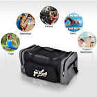 **SPECIAL OFFER**Sports Duffel Bag Travel Camping Holdall Golf Luggage 3 Sizes