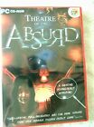 39747 PC Game - Theatre Of The Absurd [NEW & SEALED] - (2012) Windows 7 2754