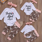 3pcs-newborn-infant-baby-girls-clothes-playsuit-romper-pants-bodysuit-outfit-set