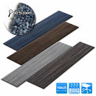 Carpet Tiles Contract Commercial Grade Office Flooring Hard Wearing Heavy Duty