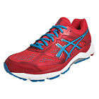 Asics Gel Foundation 12 Mens Running Shoes Fitness Gym Workout Trainers Wide Fit