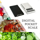 Electronic Mini Digital Pocket Scale for Jewellery Professional Multi-functional