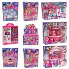 Shopkins Series 7 - Join the Party - Choose your item