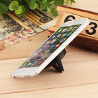 Gift Car Magnetic Air Vent Mount Holder Stand For Mobile Phone iPhone 7 Plus lot