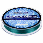 New Arrival! KastKing Copolymer Fishing Line Great Upgrade for Monofilament Line
