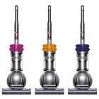 Dyson UP14 Cinetic Big Ball Multi Floor Upright Vacuum | 6 Colors | Refurbished